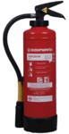 Schaum (6Liter) Auflade-Feuerlöscher S6 AKA Alkoholbrände Neuruppin