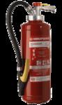 Auflade-Pulverfeuerlöscher PG6 FAiN (6kg ABC-Pulver) Neuruppin