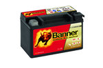 Batterie Banner Running Bull AGM BackUp 50900 AUX 09